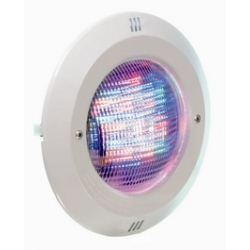 Lampy Lumiplus 111 Par 56 Rgb Dmx Abs Standard Led Bez Niszy 56005